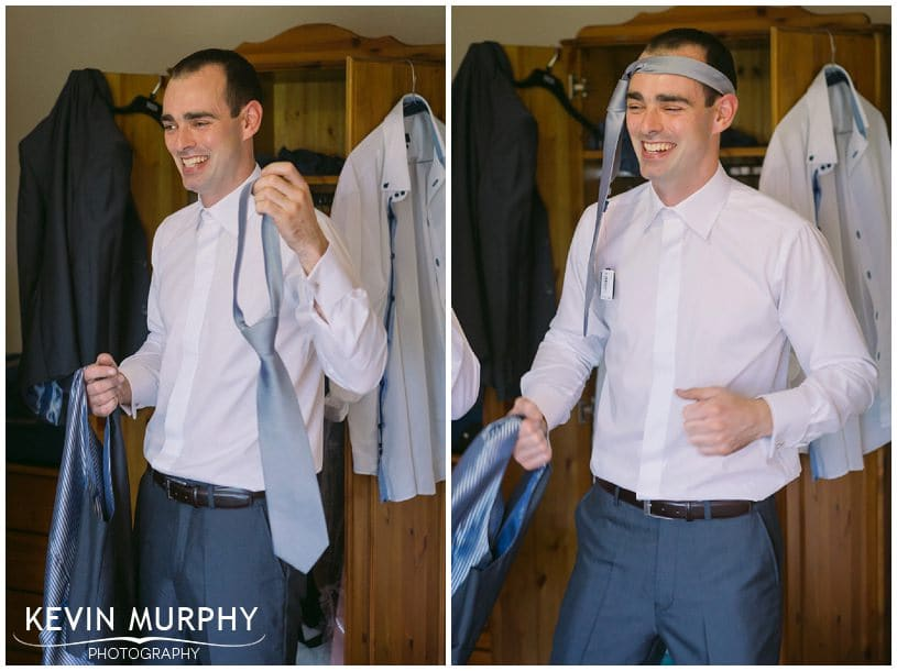 doolin hotel wedding photographer photo (17)