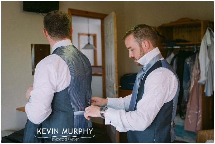 doolin hotel wedding photographer photo (18)