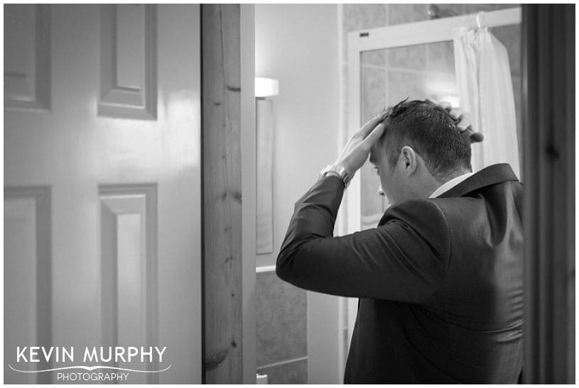 doolin hotel wedding photographer photo (19)