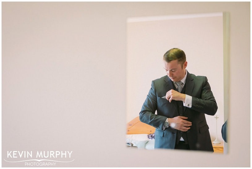 doolin hotel wedding photographer photo (21)