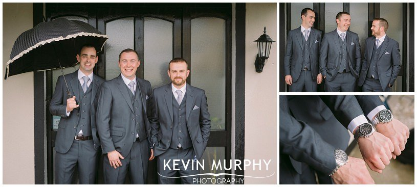 doolin hotel wedding photographer photo (22)