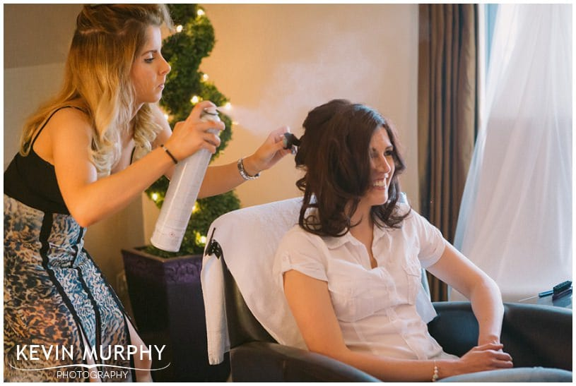 doolin hotel wedding photographer photo (23)