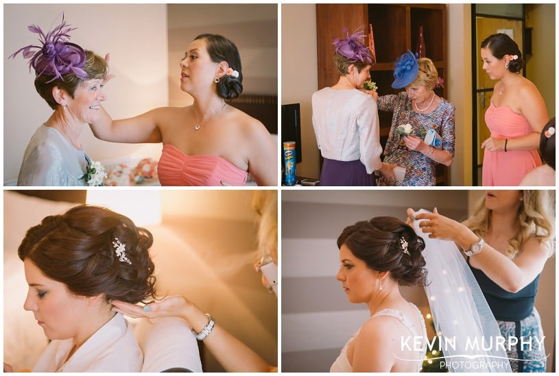 doolin hotel wedding photographer photo (24)