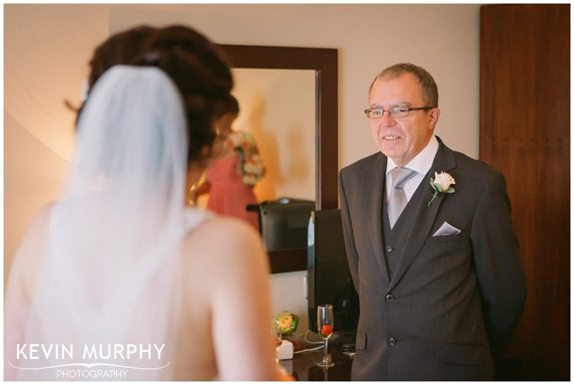 doolin hotel wedding photographer photo (25)