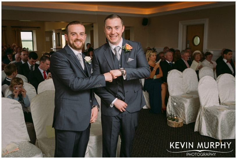 doolin hotel wedding photographer photo (27)