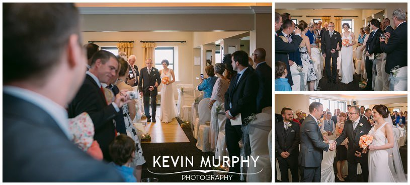 doolin hotel wedding photographer photo (28)