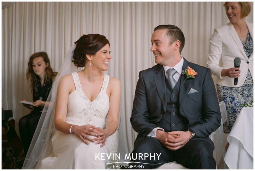 doolin hotel wedding photographer photo (29)