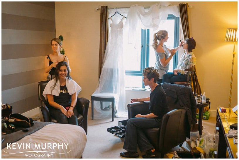 doolin hotel wedding photographer photo (3)