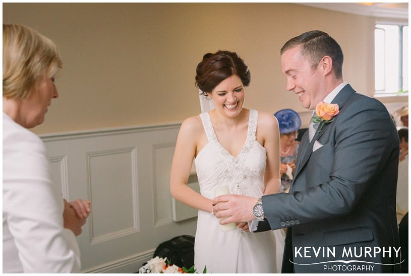 doolin hotel wedding photographer photo (30)