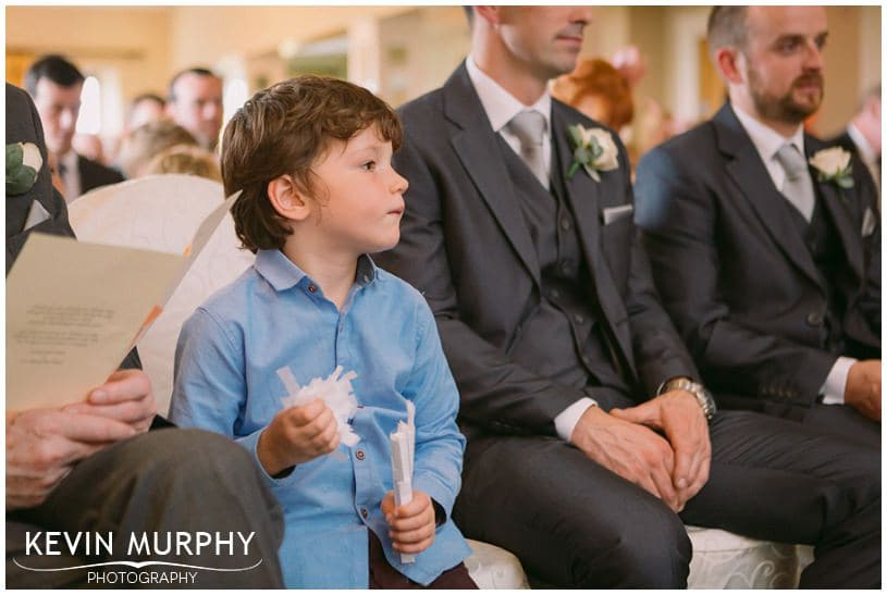 doolin hotel wedding photographer photo (33)