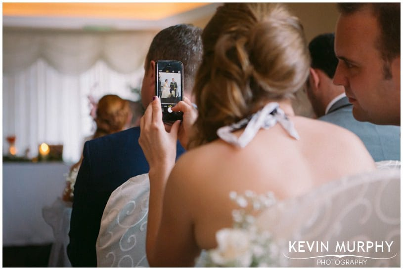doolin hotel wedding photographer photo (34)