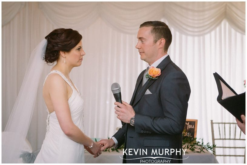doolin hotel wedding photographer photo (35)