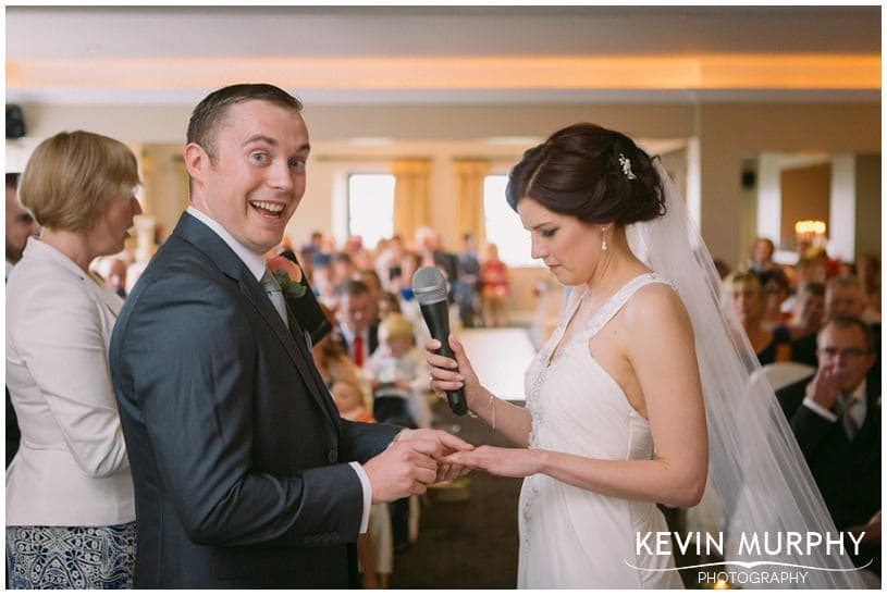 doolin hotel wedding photographer photo (38)