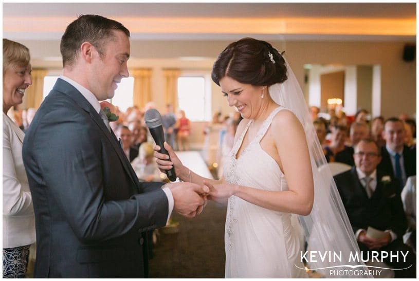 doolin hotel wedding photographer photo (39)