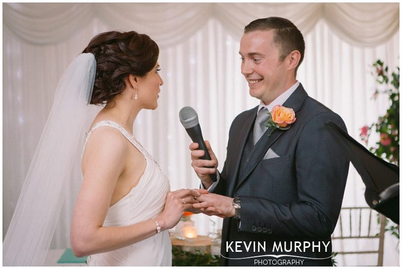 doolin hotel wedding photographer photo (40)