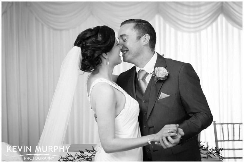 doolin hotel wedding photographer photo (41)
