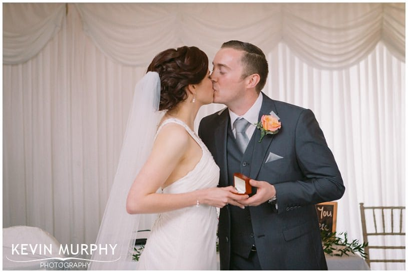 doolin hotel wedding photographer photo (43)