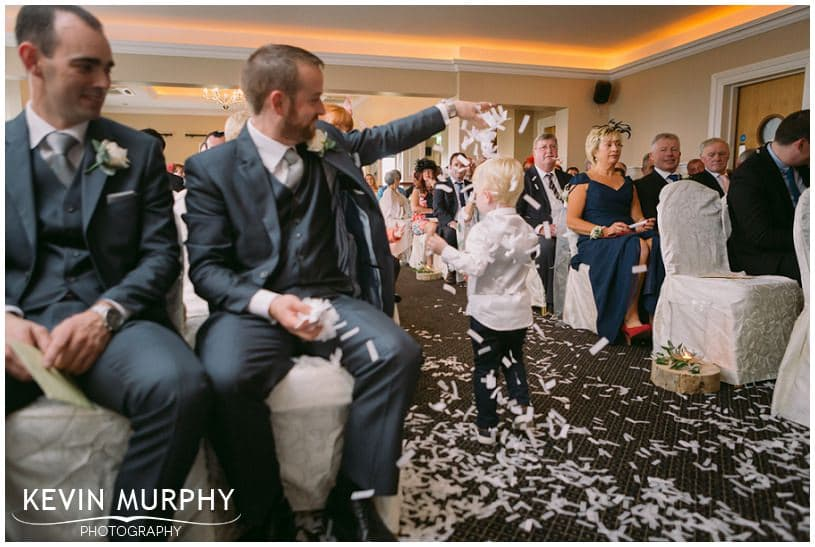 doolin hotel wedding photographer photo (44)