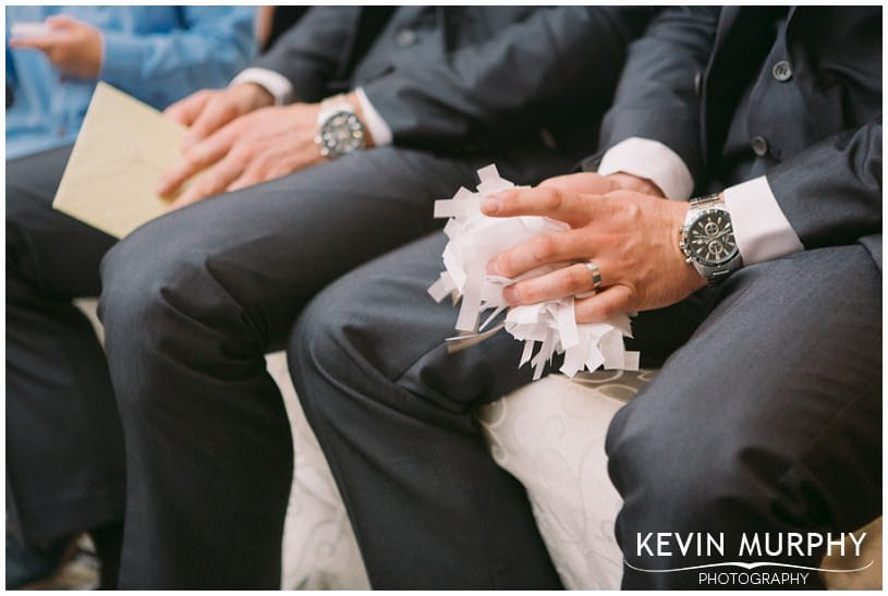doolin hotel wedding photographer photo (45)