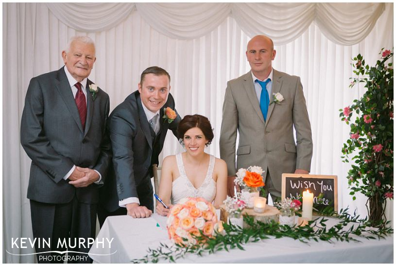 doolin hotel wedding photographer photo (46)