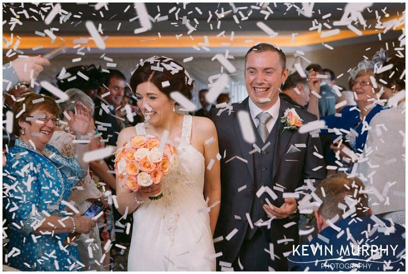 doolin hotel wedding photographer photo (47)