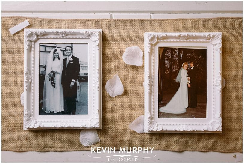 doolin hotel wedding photographer photo (48)