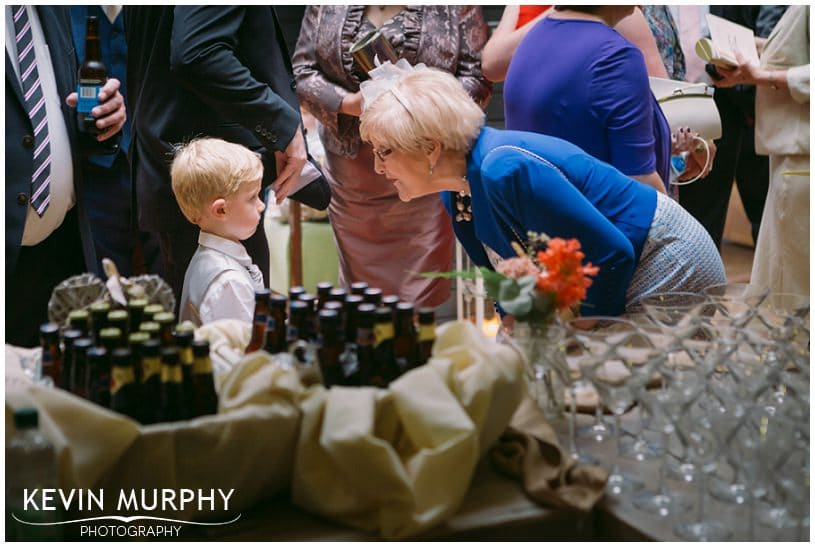 doolin hotel wedding photographer photo (50)