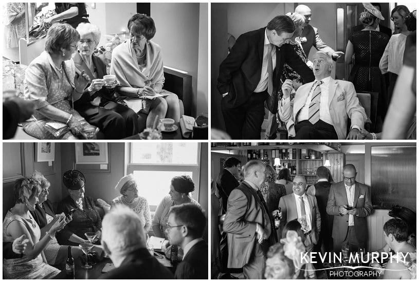 doolin hotel wedding photographer photo (54)