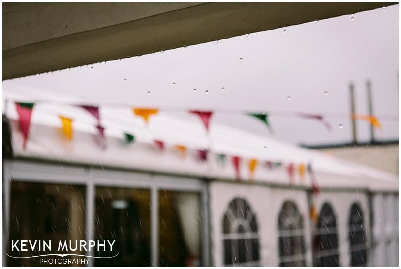 doolin hotel wedding photographer photo (55)