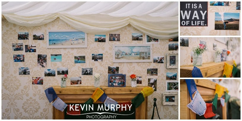 doolin hotel wedding photographer photo (56)