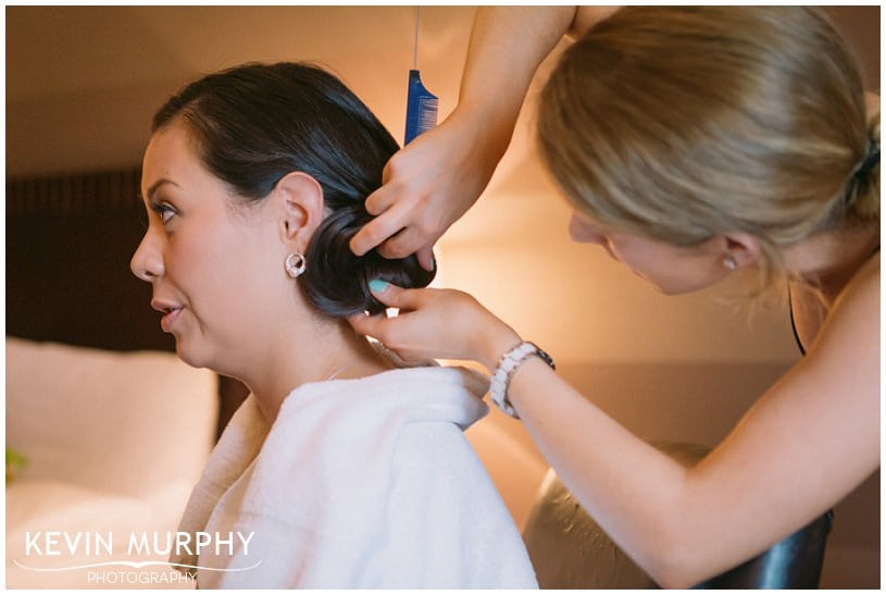 doolin hotel wedding photographer photo (6)