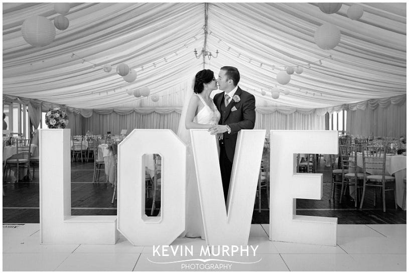 doolin hotel wedding photographer photo (60)