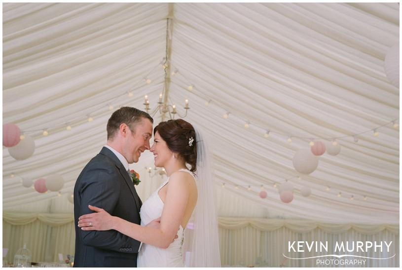 doolin hotel wedding photographer photo (61)