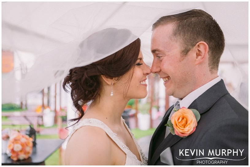 doolin hotel wedding photographer photo (64)