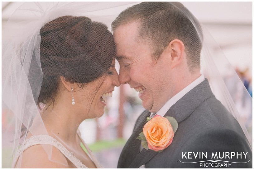 doolin hotel wedding photographer photo (65)