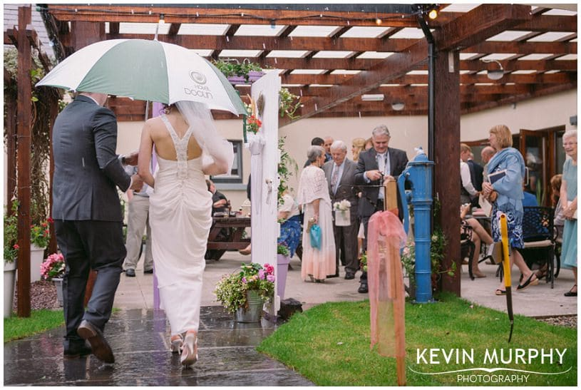 doolin hotel wedding photographer photo (66)