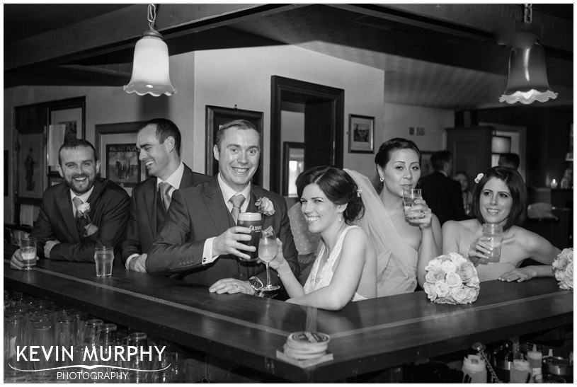 doolin hotel wedding photographer photo (67)
