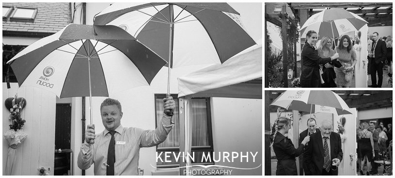 doolin hotel wedding photographer photo (68)