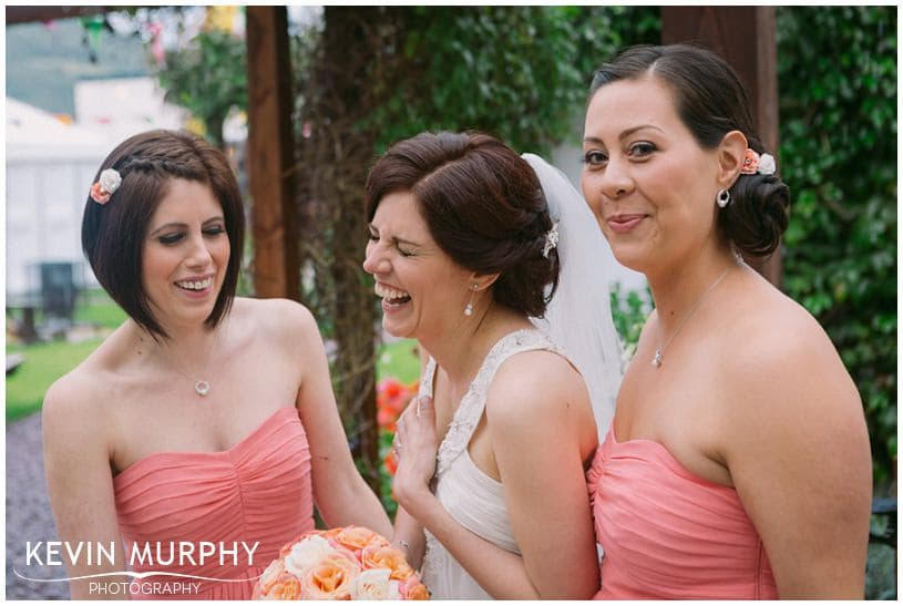 doolin hotel wedding photographer photo (70)