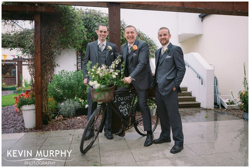 doolin hotel wedding photographer photo (71)
