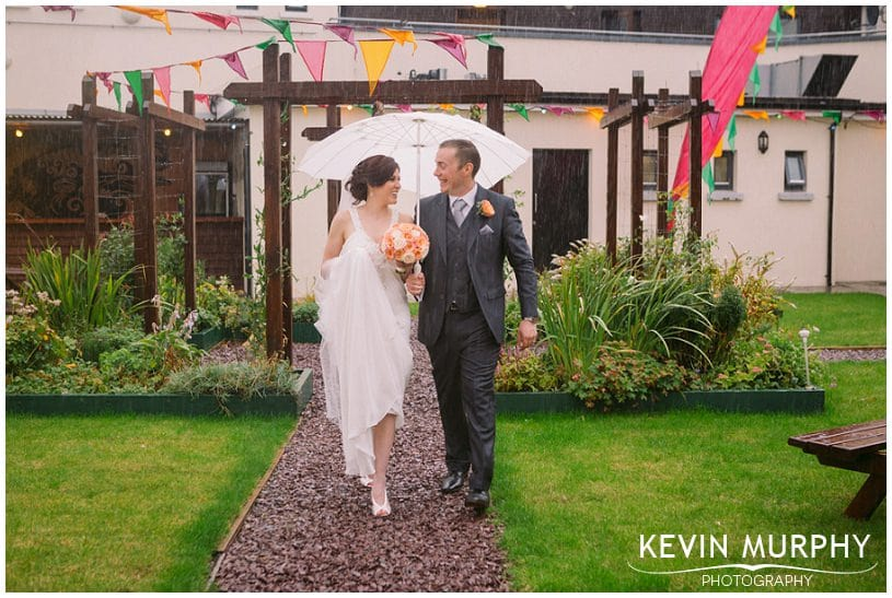 doolin hotel wedding photographer photo (72)