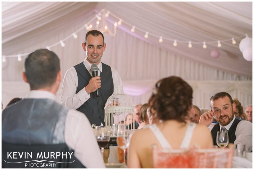 doolin hotel wedding photographer photo (76)