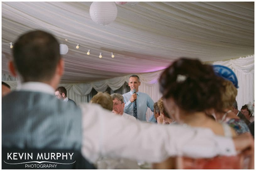 doolin hotel wedding photographer photo (79)