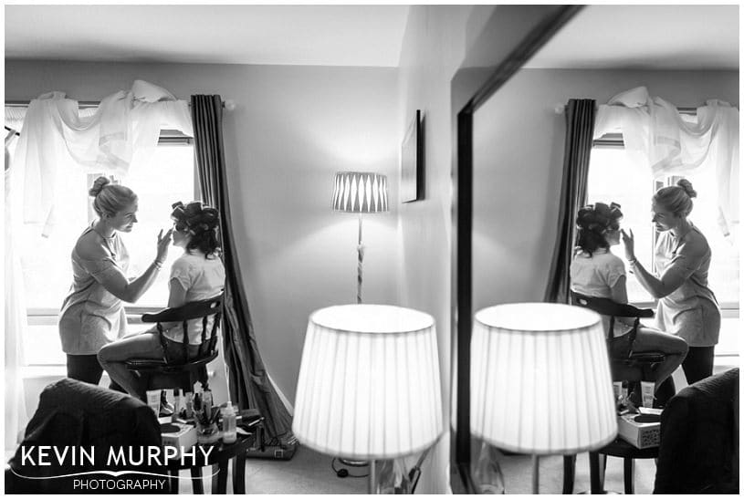 doolin hotel wedding photographer photo (8)