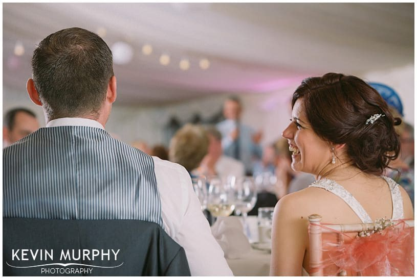 doolin hotel wedding photographer photo (80)
