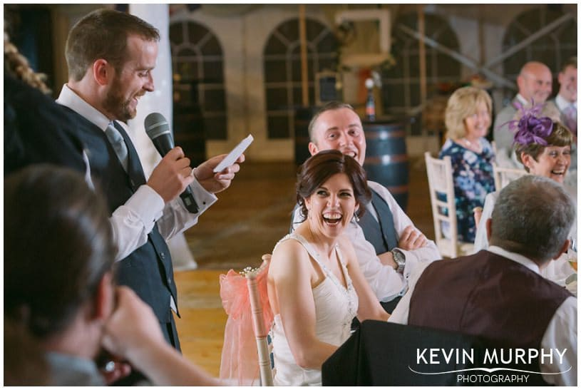 doolin hotel wedding photographer photo (81)
