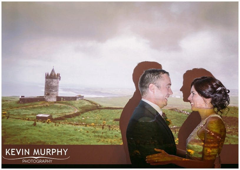 doolin hotel wedding photographer photo (82)