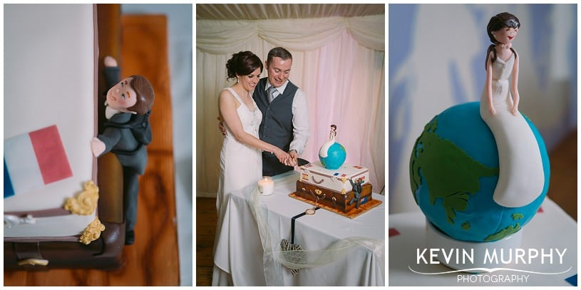 doolin hotel wedding photographer photo (83)
