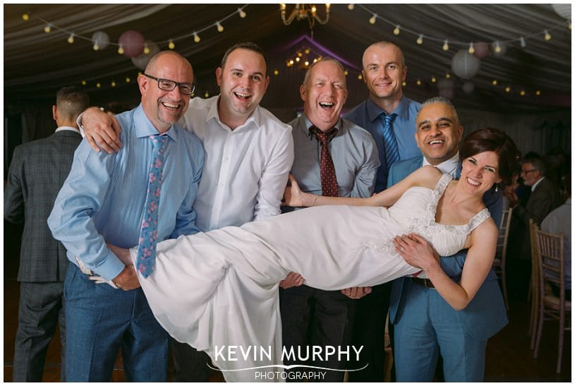 doolin hotel wedding photographer photo (84)