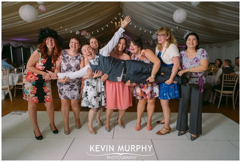 doolin hotel wedding photographer photo (85)